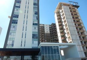 Foto de departamento en venta en avenida del servidor publico , residencial poniente, zapopan, jalisco, 6623193 No. 01