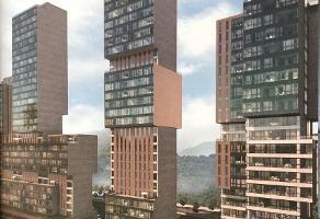 Foto de departamento en renta en avenida del silencio lote 20 , trejo, huixquilucan, méxico, 0 No. 01
