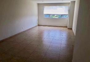 Foto de departamento en renta en avenida del silencio , trejo, huixquilucan, méxico, 15146635 No. 01