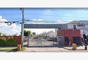 Foto de casa en venta en avenida del sol 000, el sol, querétaro, querétaro, 20540341 No. 01