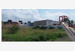 Foto de terreno comercial en venta en avenida del sol 1, puerta del sol, querétaro, querétaro, 13717177 No. 01