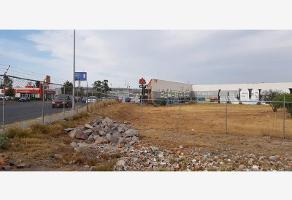 Foto de terreno comercial en venta en avenida del sol 10, plazas del sol 1a sección, querétaro, querétaro, 16193810 No. 01