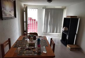 Foto de departamento en venta en avenida del sol 184, villas del sol, morelia, michoacán de ocampo, 0 No. 01