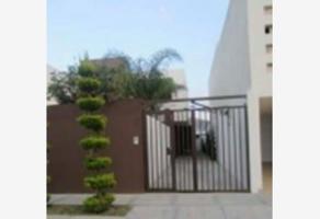 Foto de departamento en renta en avenida del sol 20, geovillas atlixcayotl, puebla, puebla, 0 No. 01