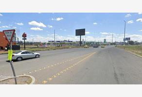 Foto de terreno comercial en venta en avenida del sol 255, puerta del sol ii, querétaro, querétaro, 19296864 No. 01