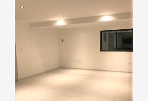 Foto de departamento en renta en avenida del sol 2800, atlixcayotl 2000, san andrés cholula, puebla, 0 No. 01