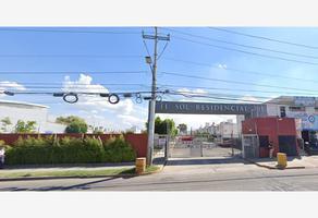 Foto de casa en venta en avenida del sol 361 0, el sol, querétaro, querétaro, 0 No. 01