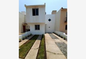 Foto de casa en venta en avenida del sol 361, el sol, querétaro, querétaro, 15337276 No. 01