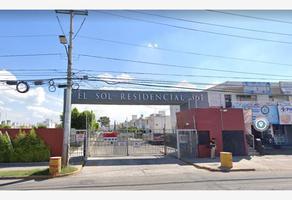 Foto de casa en venta en avenida del sol 361, el sol, querétaro, querétaro, 20445288 No. 01