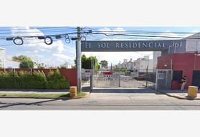 Foto de casa en venta en avenida del sol 361, el sol, querétaro, querétaro, 20472775 No. 01