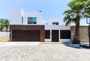 Foto de casa en venta en avenida del sol , atlixcayotl 2000, san andrés cholula, puebla, 0 No. 01