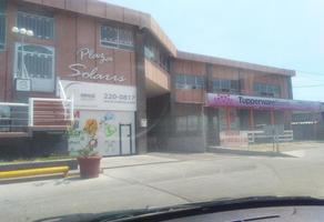 Foto de local en venta en avenida del sol, centro comercial el sol, 1, el sol, querétaro, querétaro, 15815896 No. 01