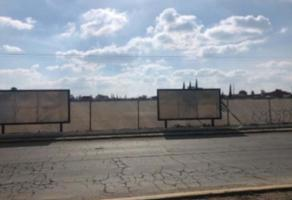 Foto de terreno comercial en renta en avenida del sol , concepción la cruz, puebla, puebla, 0 No. 01
