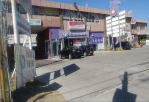 Foto de edificio en venta en avenida del sol prolon. bernardo quintana , puerta del sol ii, querétaro, querétaro, 18425123 No. 01