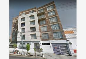 Foto de departamento en venta en avenida del taller 188, lorenzo boturini, venustiano carranza, df / cdmx, 13369040 No. 01