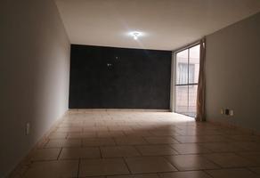 Foto de departamento en venta en avenida del taller 188, lorenzo boturini, venustiano carranza, df / cdmx, 0 No. 01