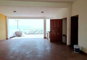 Foto de casa en venta en avenida del tanque , vista hermosa, acapulco de juárez, guerrero, 0 No. 02