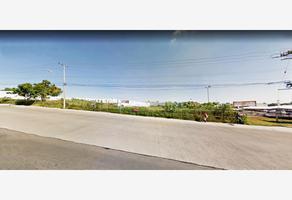 Foto de terreno comercial en renta en avenida del tesoro , cerro del tesoro, san pedro tlaquepaque, jalisco, 5390979 No. 01