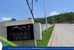 Foto de terreno habitacional en venta en avenida del tesoro , cerro del tesoro, san pedro tlaquepaque, jalisco, 6286507 No. 01