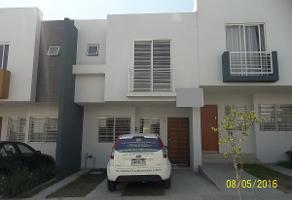 Foto de casa en venta en avenida del tesoro , mirador del tesoro, san pedro tlaquepaque, jalisco, 13820417 No. 01