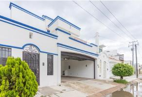 Foto de casa en venta en avenida del tiburon 2129, sábalo country club, mazatlán, sinaloa, 11529100 No. 01