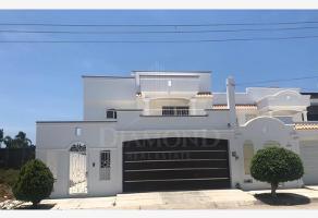 Foto de casa en venta en avenida del tiburón 2129, sábalo country club, mazatlán, sinaloa, 0 No. 01
