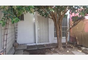 Foto de casa en venta en avenida del torno 126, la rueda, san juan del río, querétaro, 0 No. 01