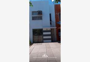 Foto de casa en venta en avenida del toro numero 1, santa laura, mazatlán, sinaloa, 0 No. 01