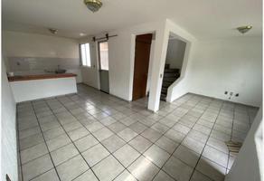 Foto de casa en venta en avenida del trabajo 101, guadalupe, toluca, méxico, 0 No. 01