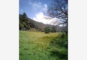 Foto de terreno industrial en venta en avenida del trabajo 11, santa isabel chalma, amecameca, méxico, 19020854 No. 01