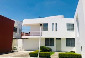 Foto de casa en venta en avenida del trabajo 111, club jardín, toluca, méxico, 0 No. 01