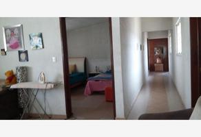 Foto de casa en venta en avenida del trabajo 4, ehécatl (paseos de ecatepec), ecatepec de morelos, méxico, 0 No. 01