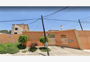 Foto de departamento en venta en avenida del trabajo 98, los reyes acaquilpan centro, la paz, méxico, 18647852 No. 01
