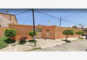 Foto de departamento en venta en avenida del trabajo 98, los reyes acaquilpan centro, la paz, méxico, 18861358 No. 01
