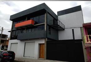 Foto de edificio en venta en avenida del trabajo , boulevares de san cristóbal, ecatepec de morelos, méxico, 18867151 No. 01