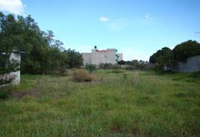 Foto de terreno comercial en venta en avenida del trabajo , la monera, ecatepec de morelos, méxico, 16722990 No. 01