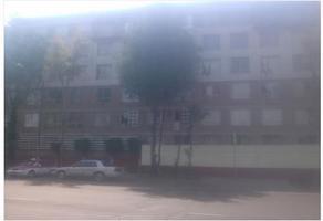 Foto de casa en venta en avenida del trabajo , morelos, cuauhtémoc, df / cdmx, 10818338 No. 01