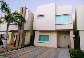 Foto de casa en venta en avenida del triunfo , bella vista plus, la paz, baja california sur, 16288555 No. 01