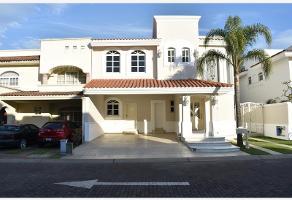 Foto de casa en venta en avenida del tule 470, puertas del tule, zapopan, jalisco, 6727229 No. 01