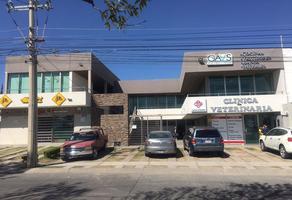Foto de oficina en renta en avenida del tule 835, puertas del tule, zapopan, jalisco, 0 No. 01
