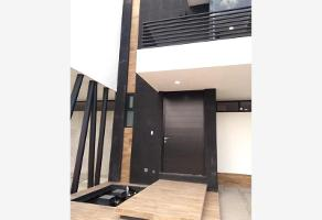 Foto de casa en venta en avenida del valle 0, zona centro, aguascalientes, aguascalientes, 0 No. 04