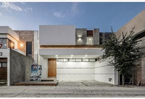 Foto de casa en venta en avenida del valle 0, zona centro, aguascalientes, aguascalientes, 0 No. 01