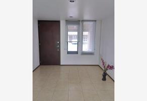 Foto de casa en venta en avenida del valle 107, santa clara ocoyucan, ocoyucan, puebla, 0 No. 02