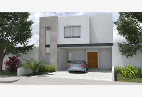 Foto de casa en venta en avenida del valle 1201, club campestre, aguascalientes, aguascalientes, 0 No. 01