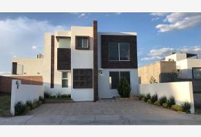 Foto de casa en venta en avenida del valle 1201, condominio la terraza, aguascalientes, aguascalientes, 11127451 No. 01