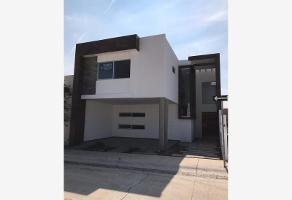 Foto de casa en venta en avenida del valle 1201, condominio la terraza, aguascalientes, aguascalientes, 11127457 No. 01