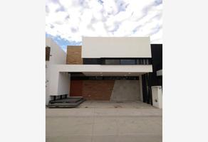 Foto de casa en venta en avenida del valle 1229 0, club campestre, aguascalientes, aguascalientes, 0 No. 01