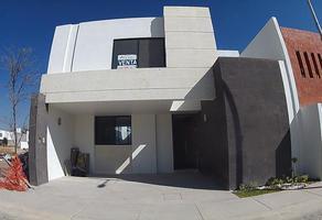 Foto de casa en venta en avenida del valle 1229, club campestre, aguascalientes, aguascalientes, 0 No. 01