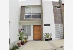 Foto de casa en renta en avenida del valle 34, san andrés cholula, san andrés cholula, puebla, 17031732 No. 01