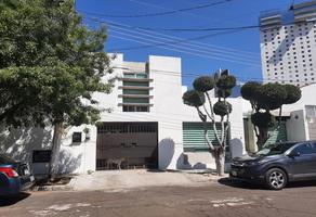 Foto de casa en renta en avenida del valle , lomas de querétaro, querétaro, querétaro, 0 No. 01